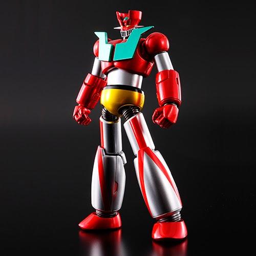 http://biginjap.com/en/completed-models/9576-super-robot-chogokin-mazinger-z-getter-robot-color.html