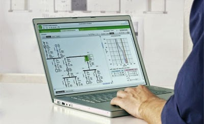 http://download.schneider-electric.com/files?p_File_Id=74189168&p_File_Name=SCH15085004_Catalogo_Ecodial.pdf