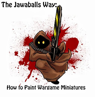 The New Jawaballs Store Has Launched!