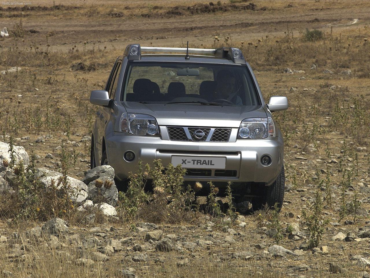 http://4.bp.blogspot.com/-1meF5vBG0c4/TXot919gE6I/AAAAAAAAFSQ/frCx6LiNdb0/s1600/Nissan-X-Trail_2004_1280x960_wallpaper_01.jpg