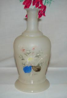 Bliss Vase