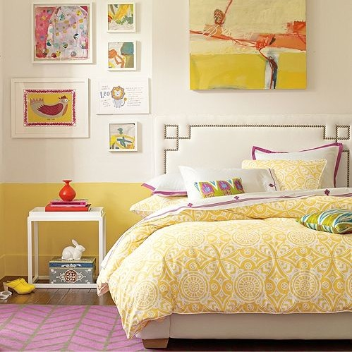 decor me happy by elle uy spice things up in your bedroom
