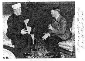 Adolf Hitler Fakta yang sebenar yang tiada dalam Sejarah