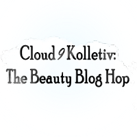 Find me in the C9K Blog Hop!