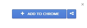 mengunci browser google chrome