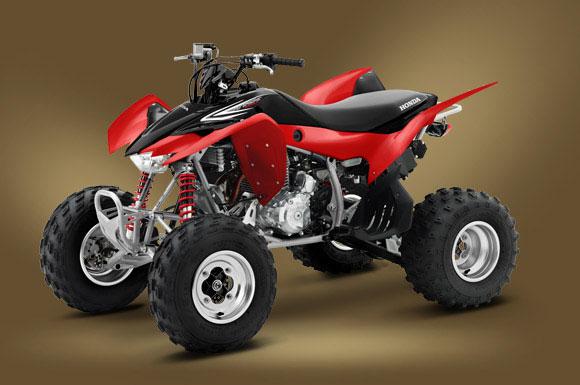 Honda TRX400X 2012.jpg
