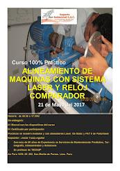 CENTRO DE CAPACITACION EN TECNICAS PREDICTIVAS