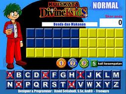 download-game-kuis-kata