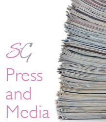 Press and Media