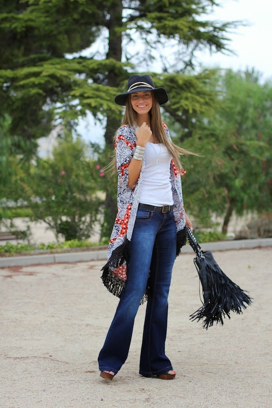 look_boho_style_blogger_estilo_etnico_kimono_fashion_outfit_moda_it_girl_tendencia