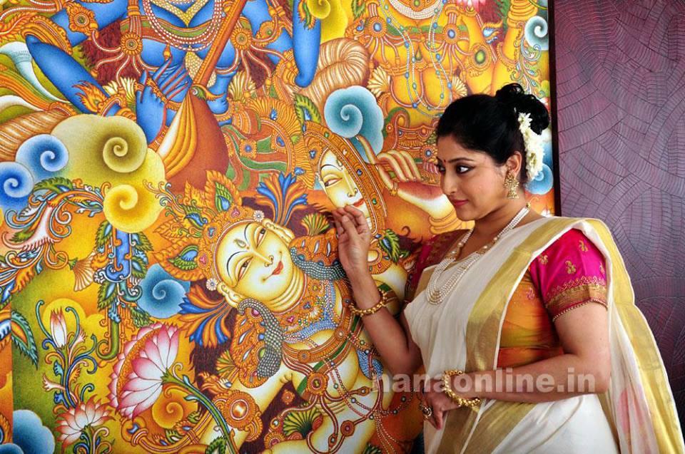 Lakshmi Gopalaswami: Mallufun.com: Lakshmi Gopalaswami