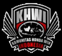 Kominitas Honda Win Indonesia KHWI