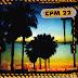"""Disco da Semana #19: CPM 22 – """"Depois de um Longo Inverno"""""""