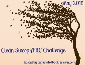 Clean Sweep ARC Challenge sign-ups