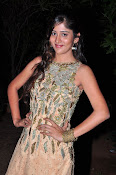 Chandini chowdary new glam pics-thumbnail-9