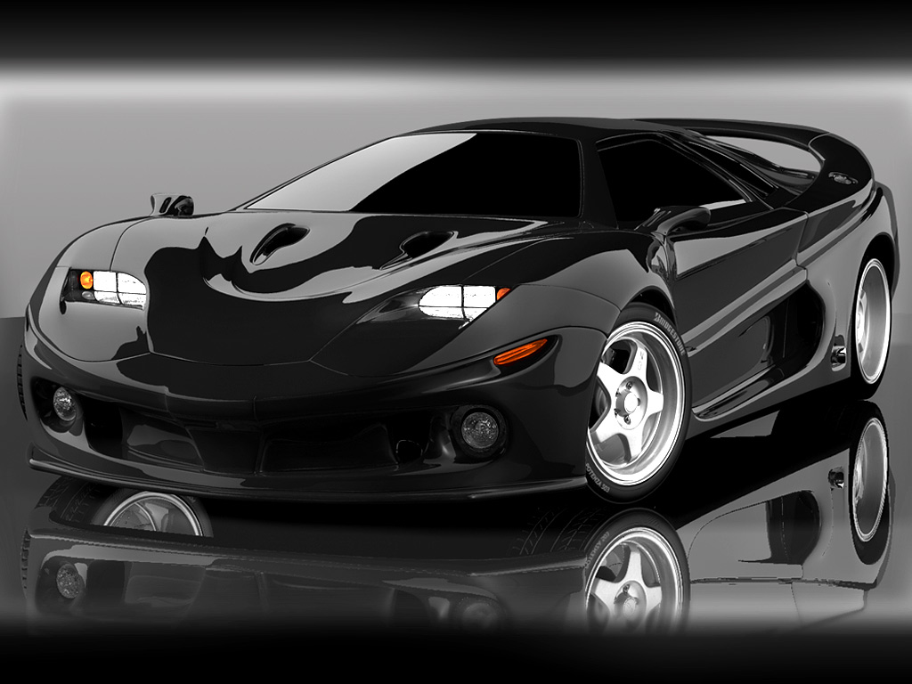 Car New Modified Free Wallpapers