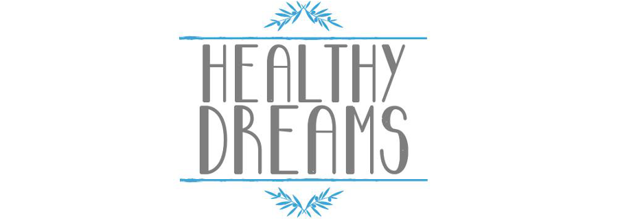 Healthy Dreams