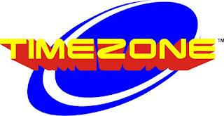Timezone Job Vacancy 2012