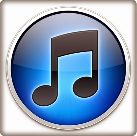 Baixar Músicas Grátis 3.8.0