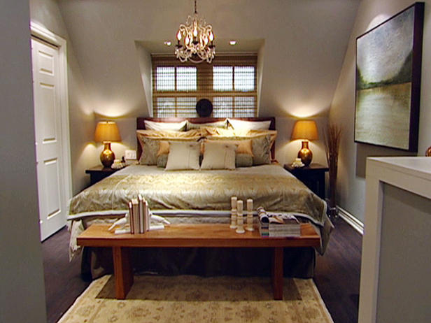 Candice Olson Bedroom Design Tips - interior design 2013