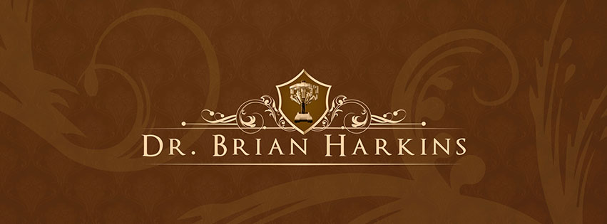 Dr. Brian Harkins | Robotic Surgery