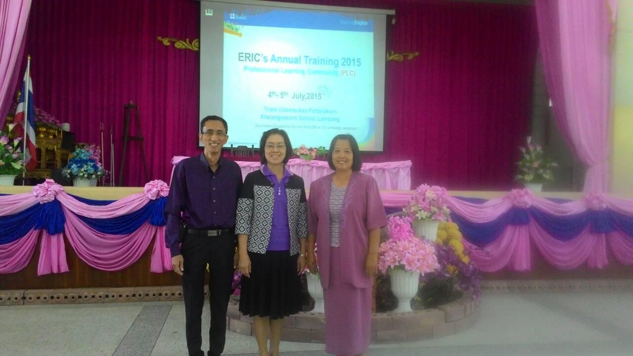 Eng.Seminar 4-5 July , 2015