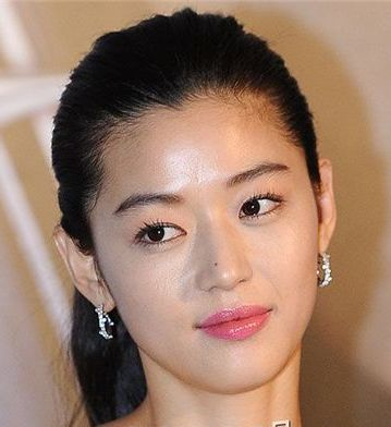is flawless more makeup look natural natural for looking madeup looking than asian or desirable look