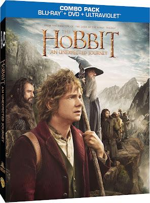 el hobbit 2012 720p bdrip dual espanol latino ingles El Hobbit (2012) 720p BDRip Dual Español Latino Inglés