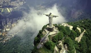 Exotic Travel Brazil