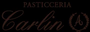Pasticceria Carlin, Piazza Cesare Battisti, n. 8  Casale Monferrato (AL)