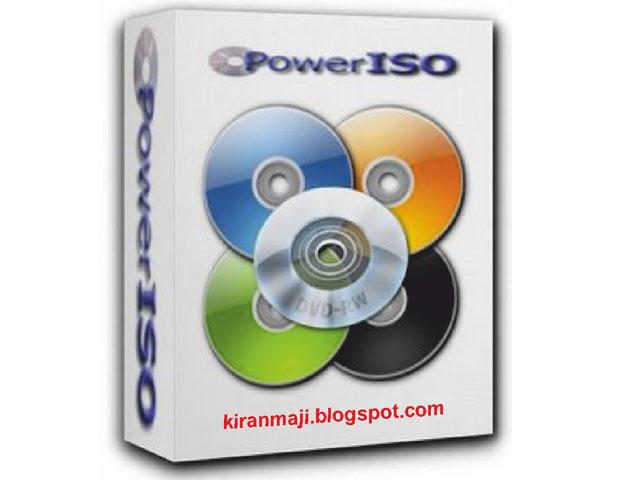 PowerISO 5.4 Portable. Скачать программу Xrumer v4,5. Скачать программу Ба