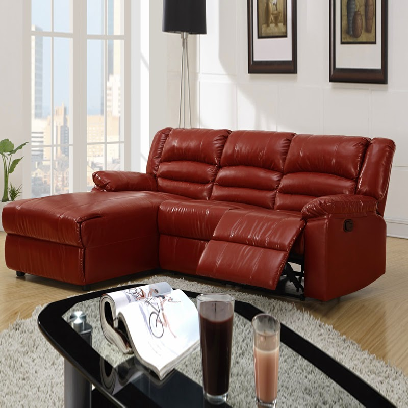 adjusting interior design in house using small sectional sofa with chaise - Small Sectional Sofa With Chaise. Full Size Of Furnitureu Shaped