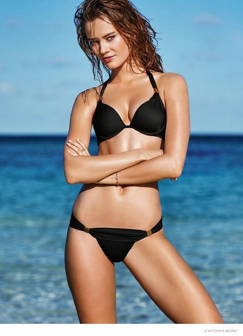 victorias secret swimwear 2016 2015 summer trend1 Victoria Secret 2015 mayo bikini koleksiyonu, yeni sexy Victoria Secret 2016 bikini modelleri