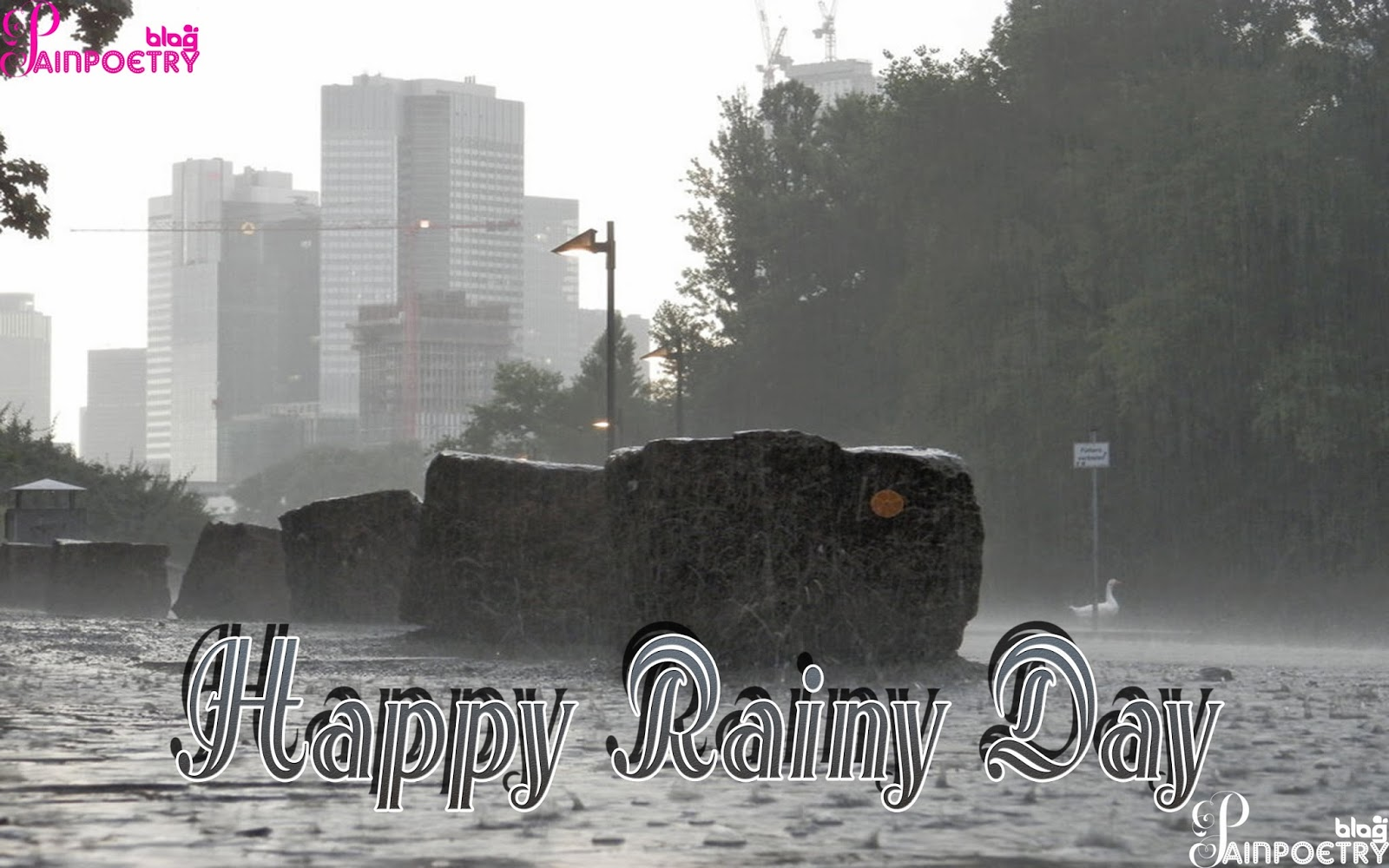 Rainy-Day-Image-Rainy-Day-Wallpaper-Rainy-Day-Pic-HD
