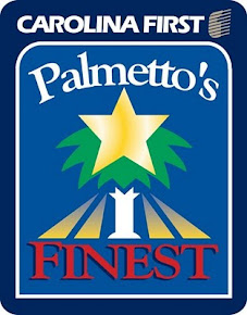 Image result for palmetto finest