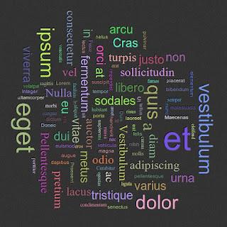 Wordle JS