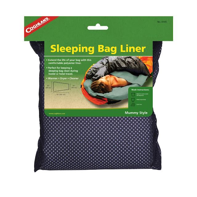 Bag Liner2