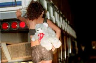 prostitua prostitutas publico
