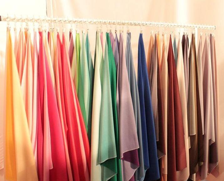 Blog de moda de barcelona - Personal shopper blog ...
