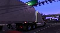 American truck simulator Ats_00106
