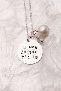 http://www.etsy.com/listing/58324148/i-can-do-hard-things-necklace?ref=sr_gallery_39&ga_search_query=infertility+necklace&ga_view_type=gallery&ga_ship_to=ZZ&ga_min=0&ga_max=0&ga_search_type=all