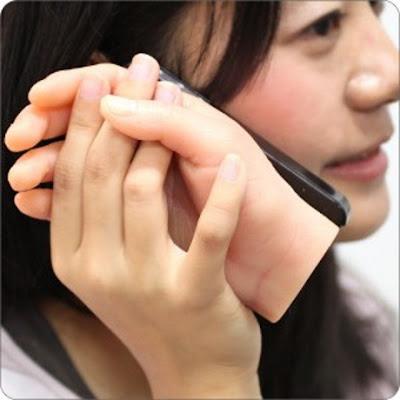 6 Casing Handphone Yang Unik [ www.BlogApaAja.com ]