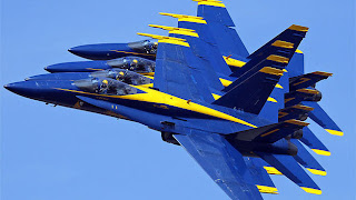 Navy, Blue Angles, government, budget cuts