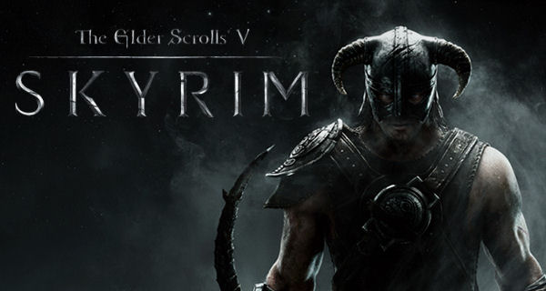 elder scrolls 5 skyrim cheats hacks tips trainers mods image