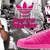Ya puedes conseguir tus Adidas Superstar Supercolor