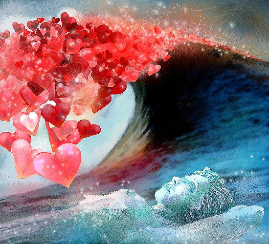 Wave+Of+Love.jpg