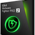 IObit Malware Fighter Pro 2.3 Serial Key Download