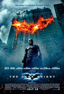 Download The Dark Knight (HD) Full Movie