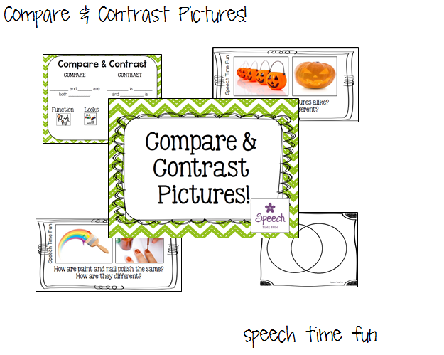 compare and contrast language 1 Some of the most important language in task 1 is the compare and contrast vocabulary this is because the instructions tell you to make comparisons where relevant.