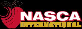 NASCA INTERNATIONAL